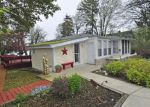 Foreclosed Home in Grayslake 60030 145 BLUFF AVE - Property ID: 6273716