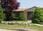 Foreclosed Home in Cranston 2920 2 VERA ST - Property ID: 6274065