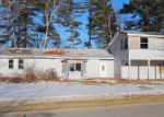 Foreclosed Home in Barrington 3825 290 YOUNG RD - Property ID: 6274075