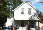 Foreclosed Home in Highland Park 8904 103 S 10TH AVE - Property ID: 6274123