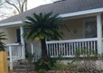 Foreclosed Home in Zephyrhills 33542 5530 21ST ST - Property ID: 6274259