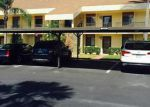 Foreclosed Home in Fort Myers 33912 13273 WHITE MARSH LN APT 311 - Property ID: 6274291