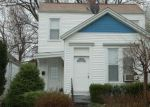 Foreclosed Home in Louisville 40208 1026 LINCOLN AVE - Property ID: 6274669