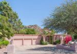 Foreclosed Home in Paradise Valley 85253 7131 N 47TH ST - Property ID: 6274694