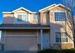 Foreclosed Home in Commerce City 80022 9766 JOLIET CIR - Property ID: 6274803