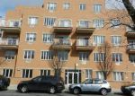 Foreclosed Home in Brooklyn 11204 1569 W 7TH ST APT 3A - Property ID: 6274850
