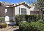 Foreclosed Home in North Las Vegas 89084 4444 MEADOWLARK WING WAY - Property ID: 6274956