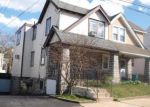 Foreclosed Home in Upper Darby 19082 131 N PENNOCK AVE - Property ID: 6275114