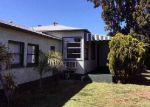 Foreclosed Home in La Mesa 91942 5060 GLEN ST - Property ID: 6275146