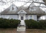 Foreclosed Home in Cincinnati 45231 6918 SHAMROCK AVE - Property ID: 6275524