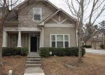Foreclosed Home in Conyers 30012 116 WELLBROOK CT NE - Property ID: 6275654