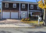 Foreclosed Home in East Northport 11731 11 ELMORE PL - Property ID: 6275737