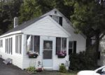 Foreclosed Home in Waterford 12188 13 JAY ST - Property ID: 6275748