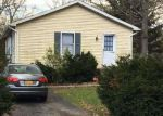 Foreclosed Home in Medford 11763 12 FLORIDA AVE - Property ID: 6275749
