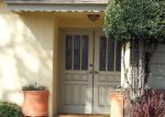 Foreclosed Home in Los Angeles 90044 833 W 110TH ST - Property ID: 6275871