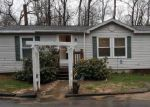 Foreclosed Home in Center Barnstead 3225 7 PINEO RD - Property ID: 6276007