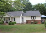 Foreclosed Home in Mount Airy 27030 211 MILLS RD - Property ID: 6276139