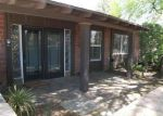 Foreclosed Home in Scottsdale 85251 8530 E PINCHOT AVE - Property ID: 6276530