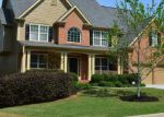 Foreclosed Home in Woodstock 30188 152 BRADSHAW PARK DR - Property ID: 6276551