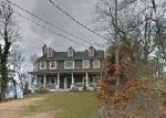 Foreclosed Home in Wading River 11792 26 N SIDE RD - Property ID: 6276658