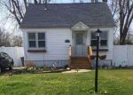Foreclosed Home in Shirley 11967 68 LOMBARDY DR - Property ID: 6276664