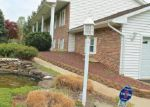 Foreclosed Home in Jarrettsville 21084 3523 ADVOCATE HILL DR - Property ID: 6276868