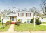 Foreclosed Home in Randallstown 21133 8504 ALLENSWOOD RD - Property ID: 6276875