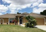Foreclosed Home in Cape Coral 33909 1704 NE 5TH AVE - Property ID: 6276972