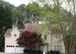 Foreclosed Home in Acworth 30102 1343 SUMMIT LN NW - Property ID: 6277282