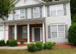 Foreclosed Home in Douglasville 30134 5402 SOMER MILL RD - Property ID: 6277909