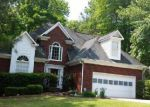 Foreclosed Home in Woodstock 30189 1509 SHADOW RIDGE CIR - Property ID: 6278366