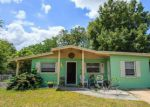 Foreclosed Home in Apopka 32712 8 E NIGHTINGALE ST - Property ID: 6278485