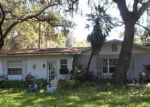Foreclosed Home in Mount Dora 32757 285 W OAK HILL RD - Property ID: 6278537