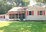 Foreclosed Home in Jacksonville 32207 2863 SEVILLE ST - Property ID: 6278539
