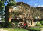 Foreclosed Home in Woodridge 60517 2533 SPRING ST APT 2606 - Property ID: 6278577