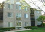 Foreclosed Home in Oak Forest 60452 6810 RIDGE POINT DR UNIT 2C - Property ID: 6278661