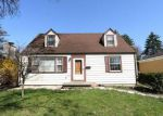 Foreclosed Home in Elmhurst 60126 371 N HIGHVIEW AVE - Property ID: 6278667
