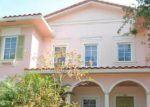 Foreclosed Home in Jupiter 33458 733 DAKOTA DR - Property ID: 6279250