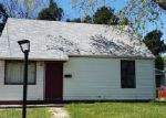 Foreclosed Home in Manassas 20111 145 BAKER ST - Property ID: 6279368