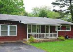 Foreclosed Home in Abingdon 21009 3308 EMMORTON RD - Property ID: 6279383