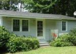 Foreclosed Home in Colonial Beach 22443 301 BROOKS DR - Property ID: 6279448