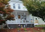 Foreclosed Home in Woonsocket 2895 167 MOUNT SAINT CHARLES AVE - Property ID: 6279467