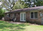 Foreclosed Home in Ladson 29456 204 MILDRED LN - Property ID: 6279640