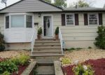 Foreclosed Home in Woodbridge 7095 135 CRAMPTON AVE - Property ID: 6279810