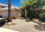 Foreclosed Home in Chandler 85286 1129 W RAVEN DR - Property ID: 6279866