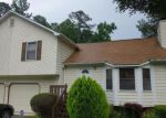 Foreclosed Home in Austell 30168 6264 STONEY CT - Property ID: 6279905