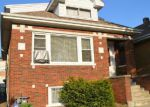 Foreclosed Home in Elmwood Park 60707 2819 N 76TH CT - Property ID: 6279994