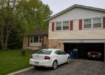 Foreclosed Home in Algonquin 60102 645 CLEARVIEW CT - Property ID: 6280049