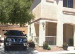 Foreclosed Home in Las Vegas 89178 8906 HOUSTON RIDGE AVE - Property ID: 6280207