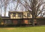 Foreclosed Home in West Bloomfield 48322 4220 ORCHARD CREST DR - Property ID: 6280299
